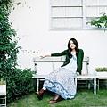 新垣結衣_主視覺s.jpg