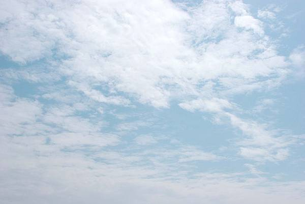 SKY070430_003.jpg