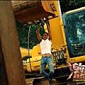 0626_Unbeatable_trailer 10.jpg