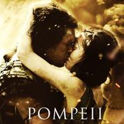 POMPEII_180s