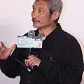 龍門飛甲 Flying Swords of Dragon Gate_Press Con photo2.JPG