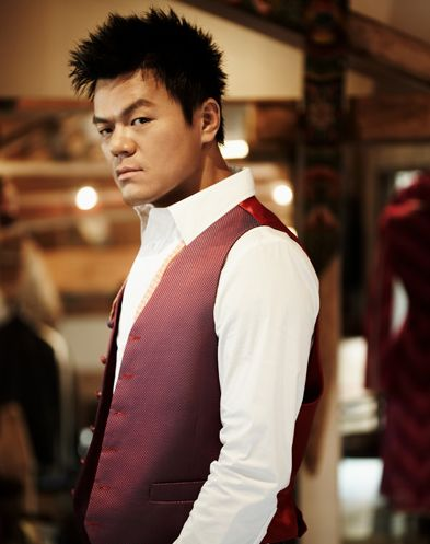 Park Jin Young.jpg
