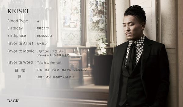 bg-keisei.jpg