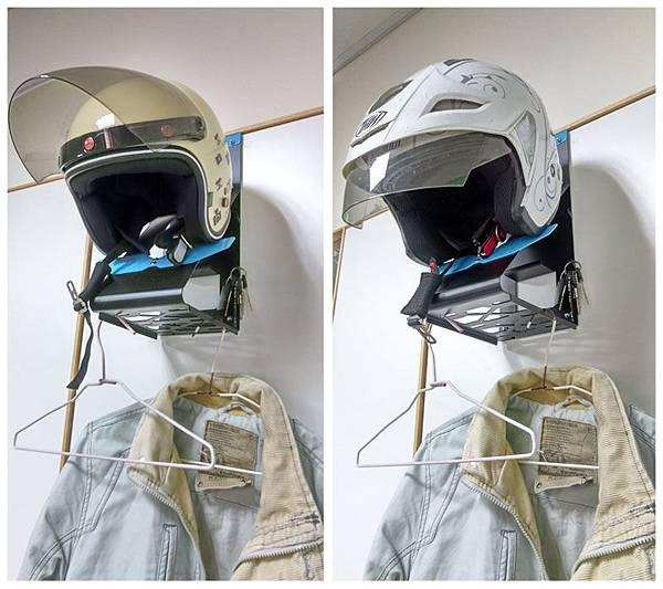 安全帽架.jpg