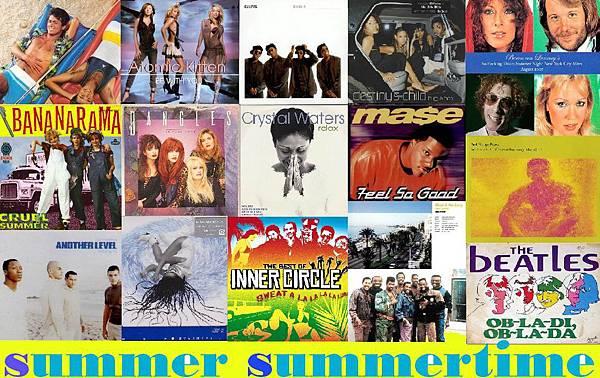 summer summertime.jpg
