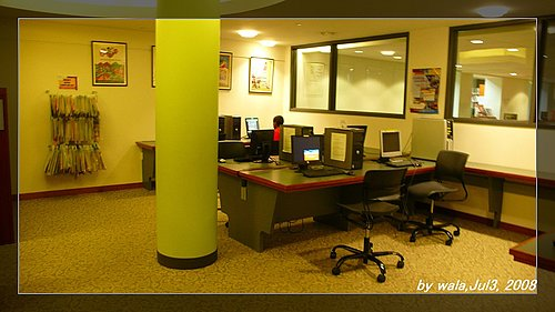 /home/service/tmp/2008-11-04/tpchome/1705749/251.jpg