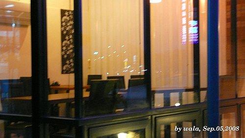 /home/service/tmp/2008-11-04/tpchome/1705749/880.jpg