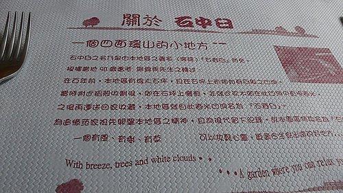 /home/service/tmp/2008-11-04/tpchome/1705749/955.jpg