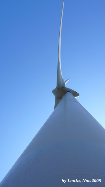 P1080665-風車1.JPG
