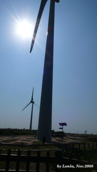 P1080661-風車3.JPG