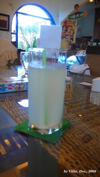 P1080874-檸檬汁.JPG