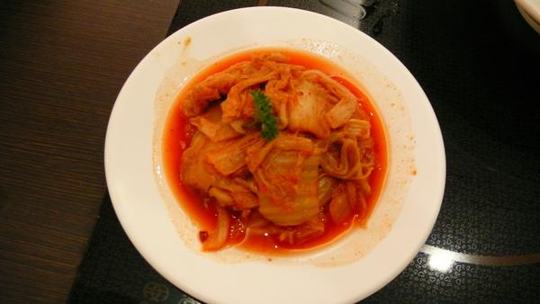 P1080534-韓式泡菜.JPG