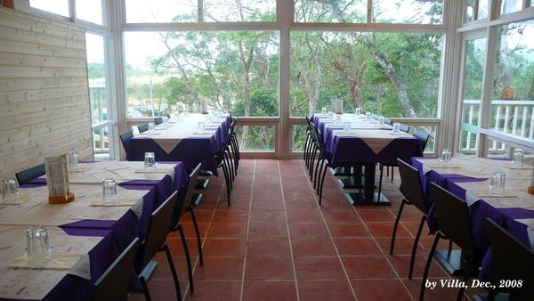 P1090009-團體用餐區.JPG