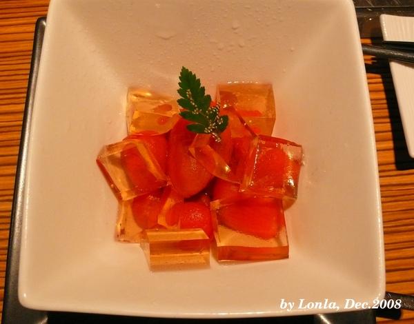 P1090202-梅醋蕃茄沙拉.JPG