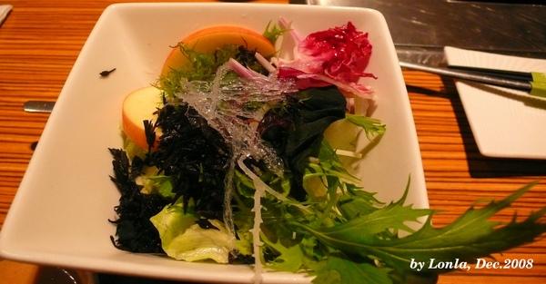 P1090203-生菜沙拉.JPG
