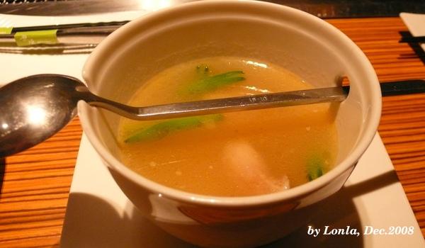 P1090207-桔汁雞湯.JPG