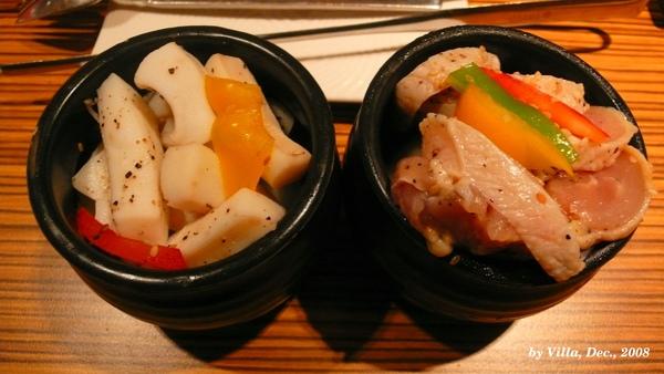 P1090212-雞肉+花枝.JPG