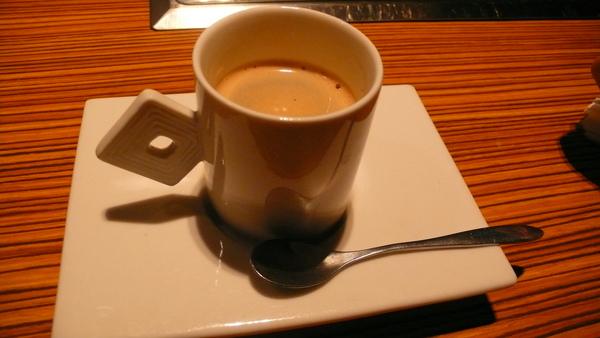 P1090227-咖啡.JPG
