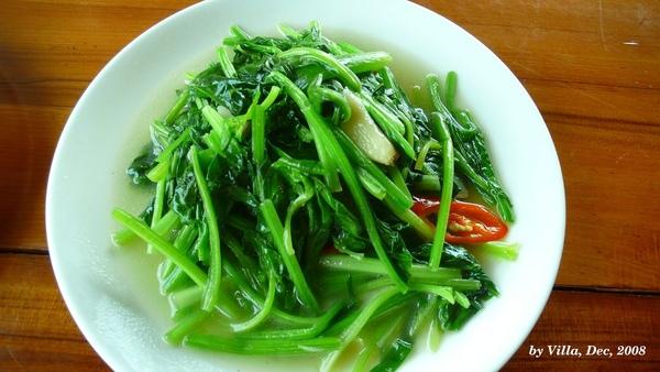 P1090189-青菜.JPG