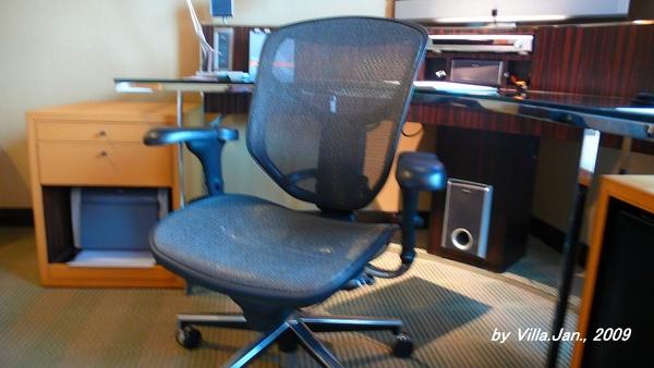 P1090484-椅子.JPG