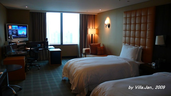 P1090474-room.JPG