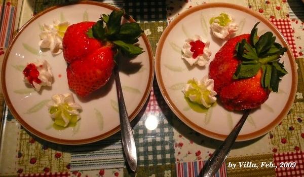 P1090956-草莓.JPG