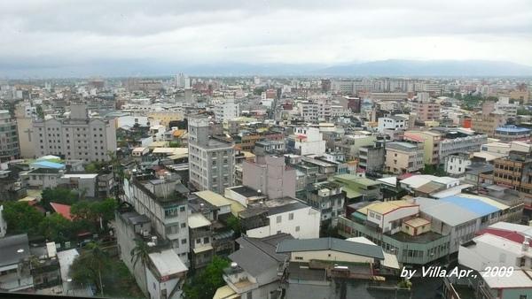 P1100543-view.JPG