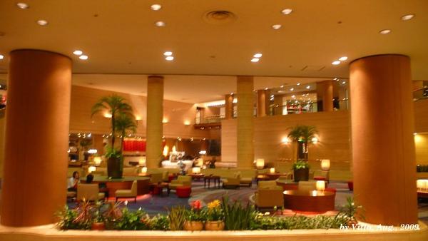 P1110892飯店.JPG
