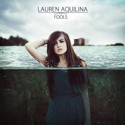 Fools_Lauren_Aquilina