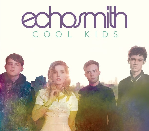 Cool_Kids_Echosmith