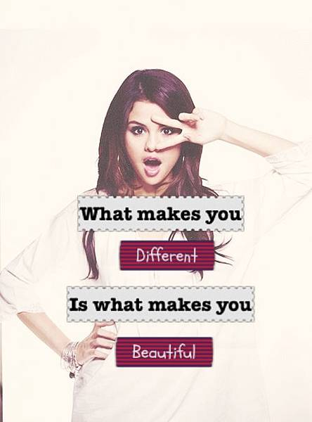 selena-gomez-quotes-sayings-what-makes-you-beautiful-pics