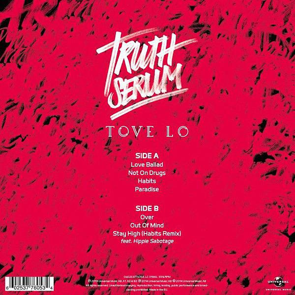 Tove-Lo_Truth_Serum_300dpi-RGB-back-670x671