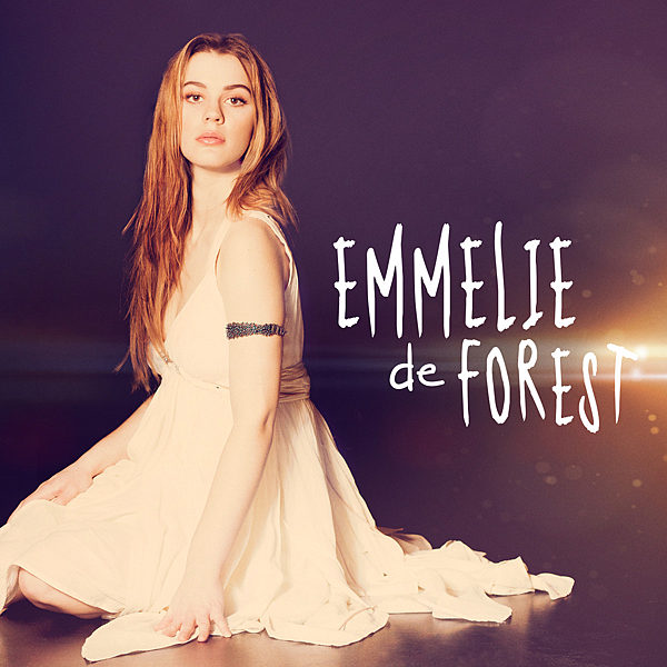Emmelie-de-Forest-Only-Teardrops-2013-1200x1200