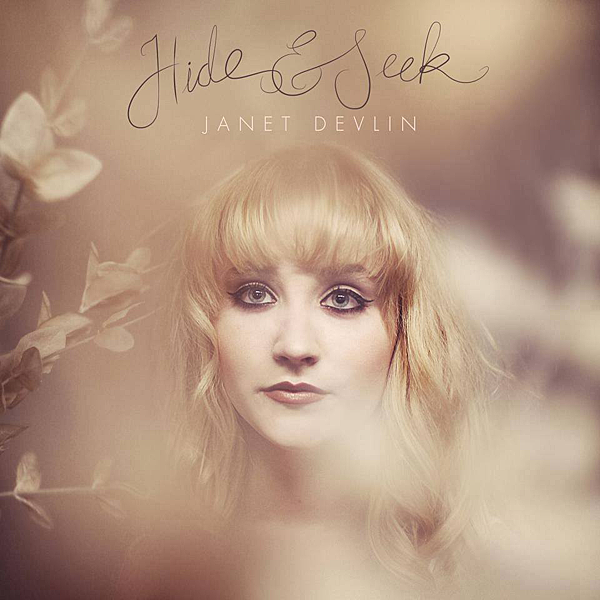 Janet-Devlin-Hide-Seek-2013