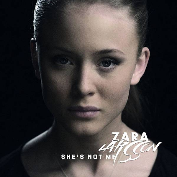 She-S-Not-Me-Single-cover