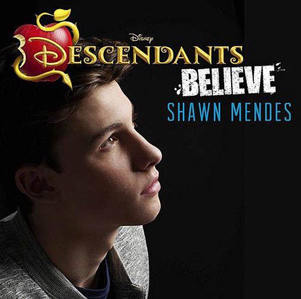 shawn-mendes-believe-cover