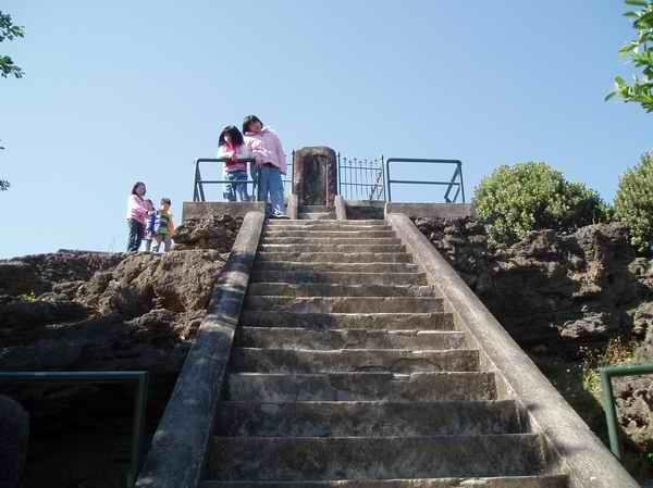 585_cape_猴洞山公園.JPG