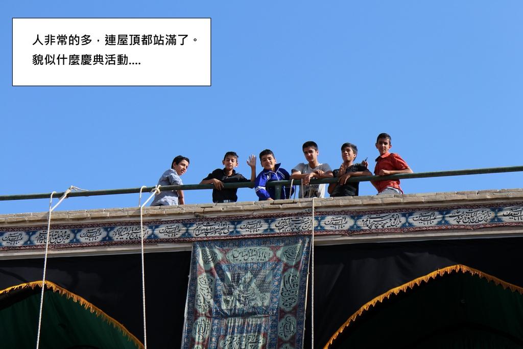 20151009_31.JPG