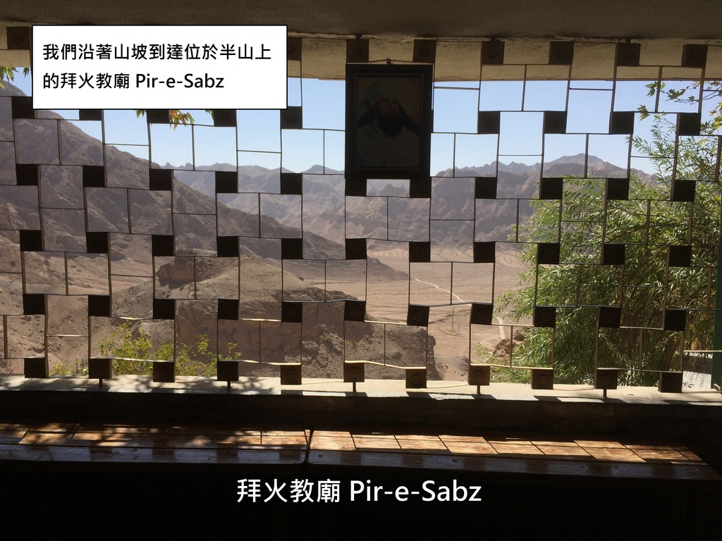 20151010_31.JPG