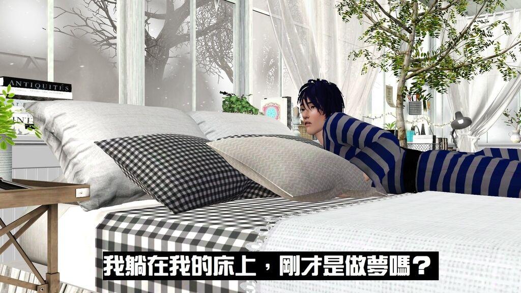 421我躺在我的床上....jpg