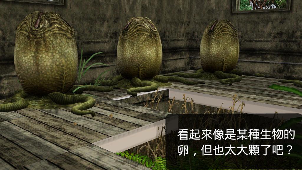 B11看起來像是什麼生物的卵,也太大顆了吧_mh1461651746527.jpg