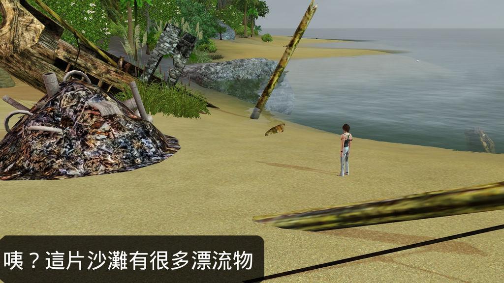 E15咦?這片沙灘很多漂流物_mh1461680783352.jpg