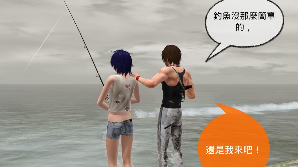 F14釣魚沒那麼簡單,還是我來吧_mh1461751146944.jpg
