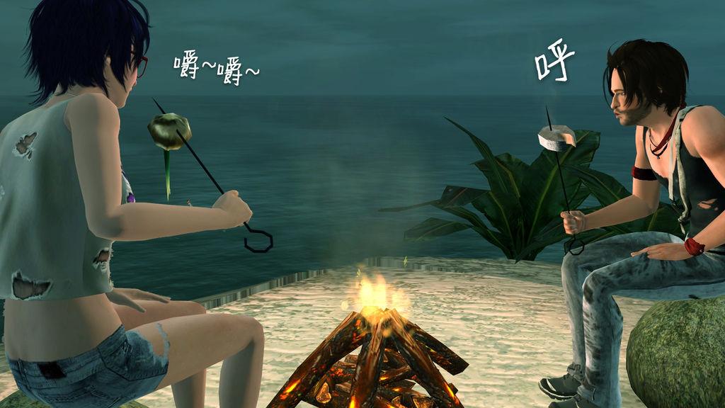 I15嚼嚼 呼呼_mh1461994139059.jpg
