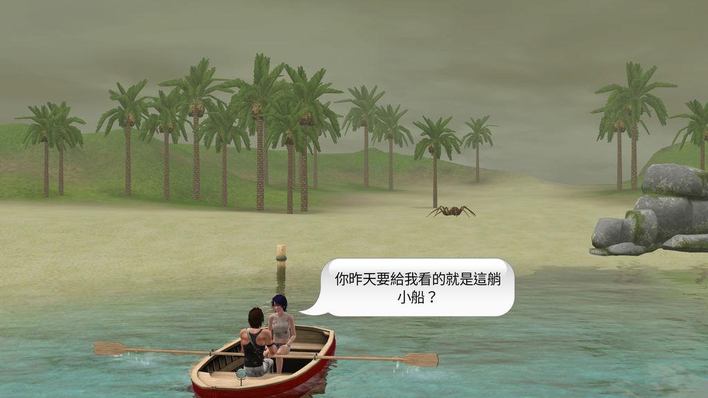 K12呼_mh1462000379016.jpg