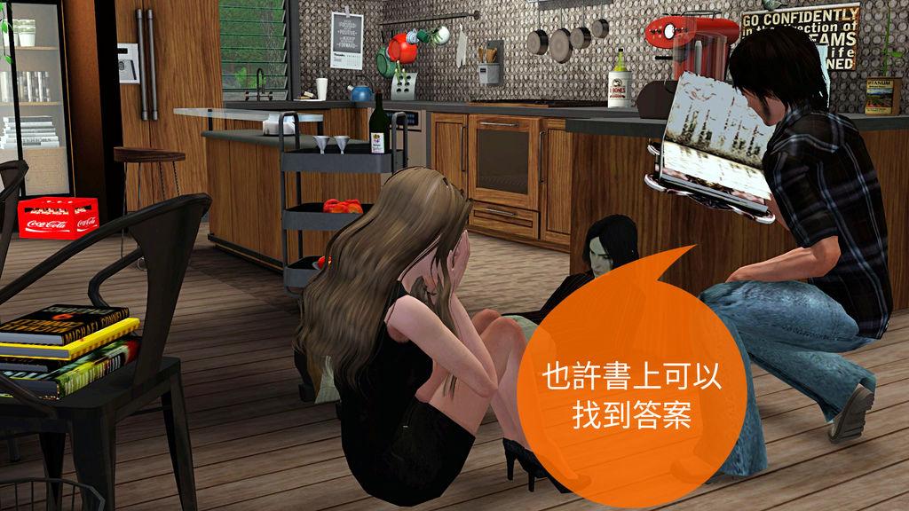 E45唔..._mh1463035712210.jpg