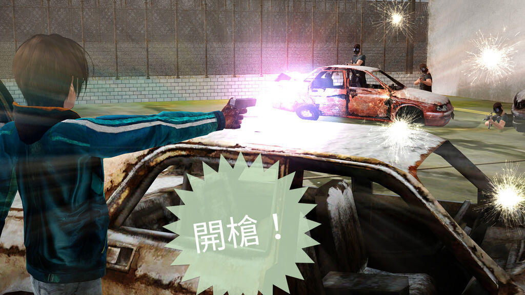 P08開火_mh1470064087978.jpg
