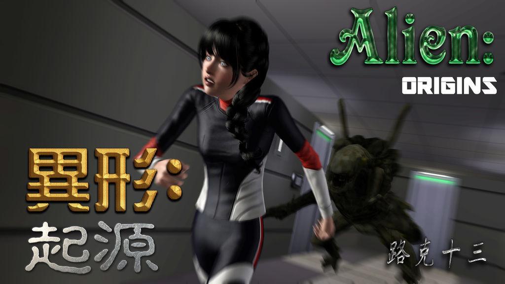 A00封面 (2).jpg