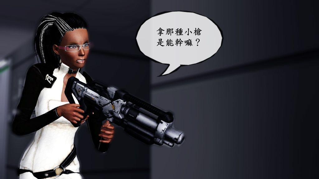 M15拿那種小槍是能幹嘛? (2).jpg