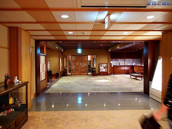 5清流山水花lobby.jpg